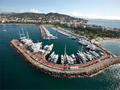 The Festival de la Plaisance de Cannes - the International Cannes Boat Show