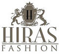 Hira Fashion in San Diego