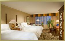 Omni Charlotte Hotel