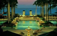 The Ritz Carlton San Juan Hotel Spa And Casino