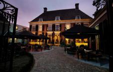 Hotel Zutphen