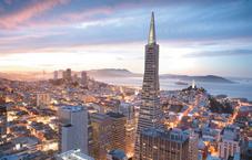 Mandarin Oriental San Francisco