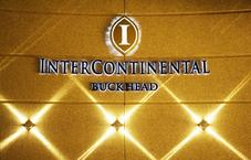 The InterContinental Buckhead