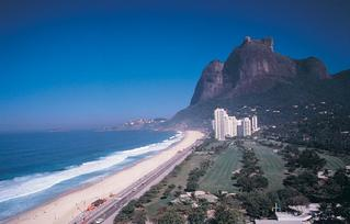 InterContinental Rio