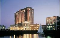 Seaport Hotel & World Trade Center