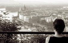 Le Meridien Budapest