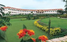 Gateway Hotel Ambad