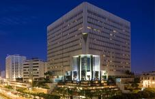Sheraton Casablanca Hotel and Towers