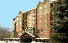 Sheraton Mountain Vista Resort