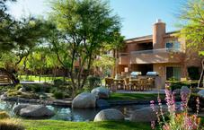 The Westin Mission Hills Resort and Villas