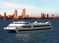 Hornblower Cruises & Events