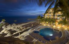 Villa del Palmar Beach Resort and Spa