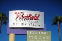 Westfield Mission Valley