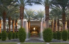 Hyatt Grand Champions Resort and Spa