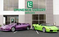 Eminence Luxury Services, LLC