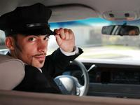 AeroCITY Chauffeured Services