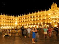 Madrid Day Tours