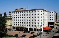 Mamaison Business and Conference Hotel Imperial Ostrava