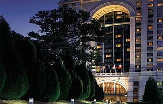 Four Seasons Atlanta