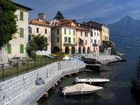 Lake Como & Milan Lakes Region