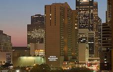 Four Seasons Houston