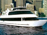 Seaport Elite Yacht Charters