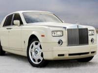 Luxury Car Rental Philadelphia