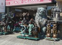 Belrose Galleries