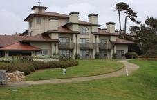 The Inn At Spanish Bay