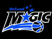 VIP Orlando Magic Tour