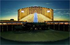 Juniper's Hotel and Casino