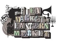 The Flea Market at Eastern Market