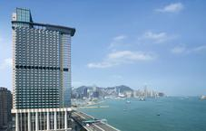 Harbour Grand Hong Kong