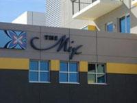 The Mix Shops of Southbridge