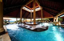 AYANA Resort and Spa