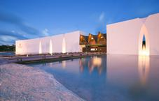 Grand Velas All Suites and Spa Resort Riviera Maya