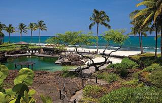 Four Seasons Resort Hualalai at Historic Ka'upulehu