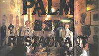 The Palm Steakhouse