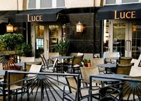 Luce Ristorante and Bar