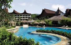 Rasa Sayang Resort and Spa