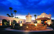 Esplendor Resort At Rio Rico