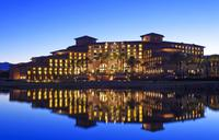 Loews Lake Las Vegas