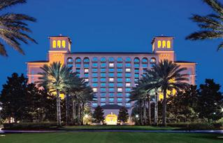 The Ritz-Carlton, Orlando Grande Lakes