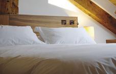 IBEROSTAR Las Letras Gran Vía Hotel