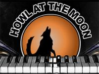 Howl at the Moon Charlotte