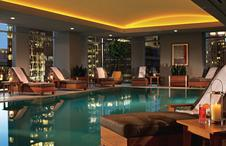 The Ritz-Carlton, Charlotte