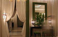 Hotel Marignan Paris