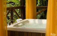 Arenal Nayara Hotel Spa and Gardens