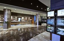 Hotel Fira Palace