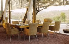 Lebombo Lodge